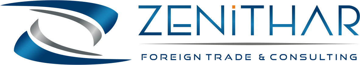 Zenithar Commerce Extérieur et Conseil